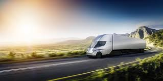 Central Piece Of Tesla Semi's Design Is Wrong Says Former Truck ... Volvo Trucks Niece Trucking Central Iowa Trucking And Logistics Cti Inc Tnsiam Flickr Edinburgh In Curtain Van Trailer Services In California Flatbed Truck Heart Team On New Medical Service To Test Tickers Schedule Cmt Central Marketing Transport Trucking Youtube Refrigerated Transport