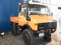 Mercedes-Benz Unimog U 1600, Kaina: 29 900 €, Registracijos Metai ... Mercedesbenz Unimog 1750l 4x4 Id 791637 Brc Autocentras Military Truck Stock Photo Image Of Otography 924338 Truck Of The Belgian Army Tote Bag For Sale By Luc De Jaeger Tamiya 406 110 Crawler Tam58414 Emperor Suvs Review Car Magazine Monthly Bow Down To Arnold Schwarzeneggers Badass 1977 Mercedes Wikipedia Mercedesbenz 1300 L Chassis Trucks Sale Cab Theres Nothing More Hardcore Than The Military Grade Zetros America Inc 425 Cc01 Remote Pics All County Auto Towing