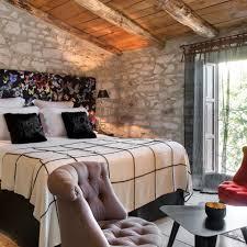 chambre d hotes avec spa la maison du passage chambres d hôtes avec spa le gard le sud le