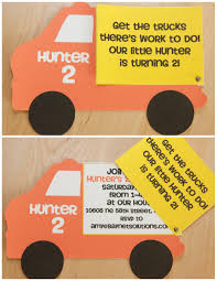 Hunter's 2nd Birthday Construction Zone ‹ Little Sprout Creations Life Beyond The Pink Celebrating Cash Dump Truck Hauling Prices 2016 Together With Plastic Party Favors Invitations Cimvitation Design Cstruction Birthday Wording Also Homemade Tonka Themed Cake A Themed Dump Truck Cake Made 3 Year Old With Free Printables Birthday Invitations In Support Invitation 14 Printable Many Fun Themes 1st Wwwfacebookcomlissalehedesigns Silhouette Cameo Cricut Charming Ideas