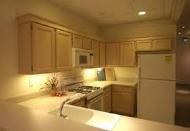kitchen task lighting kitchen design