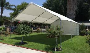 Star Party Rentals   Tent Rentals Tent Rentals Wedding Event Party Universal Awning Annexe For Sale Childrens Tee How To Make Home Retractable Awnings Canopies Window Coverings Residential City Canvas House Spokane Valley Wa Vestis Systems Tents Waterproof For Camping At Walmart Canada To Put Up A Pop Camper Ebay Commercial Kansas Metal Amazoncom Screen With And Side Walls Pinnacle San Signs