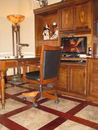 Tri West Flooring Utah by We Carry Many Choices Of Quality Wood Products From Major Brands
