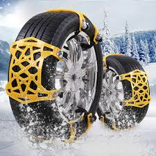 Best Car Snow Chains Anti Slip Tire 9 Nails Chains Tire Emergency ... 55 Best Truck Tire Chains Peerless 0232805 Auto Trac 10pcs Car Winter Snow Antiskid Wheel Nylon Belt Amazoncom Glacier H28sc Light Vbar Twist Link Cable 1 Pair Pw1038 How To Install Tire Chains On Your Dually Easily And Quickly John Deere 20 In Rear Chainsbg10264 The Home Depot Bc Approves The Use Of Snow Socks For Truckers News Sale Online Brands Prices Reviews Which Axle Page 2 Toyota Fj Cruiser Forum Put Drive Safely Les Schwab Archives Bus Trailer Parts