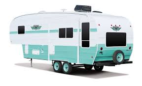 New Retro Travel Trailers For Sale | New Car Update 2020