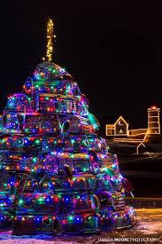 Christmas Tree Shops Durgin Lane Portsmouth Nh by Best 25 Cape Neddick Maine Ideas On Pinterest Cape Neddick