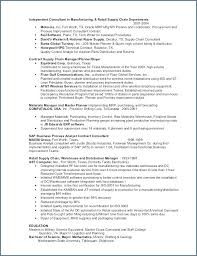 Film Resume Template From 50 Beautiful Pdf