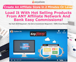 EzyStore Coupon Discount Code > 60% Off Promo Deal - Coupon ...