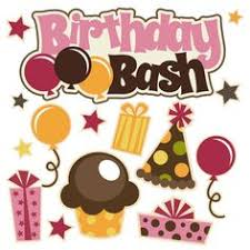 Birthday Cake SVG birthday svg files birthday cake svg free