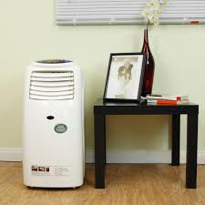 5 Tips On How To Keep Your Portable/In Window Air Conditioner Cool ... 12v Portable Air Cditioner 12 Volt For Trucks Uk In Pakistan Delonghi Pac C120e To Model Mini Air Cditioner 12v230v Ukcampsitecouk Caravanning 5 Tips On How Keep Your Portablein Window Cool Titan Cditioners The Home Depot For Car Alternative 24v Plug In Vehicle Fan Thesambacom Vanagon View Topic Unit Arc102cs Whynter Compact Size 100 Btu Singer Sri Lanka Heating Cooling Micro Dc Rigid Hvac Specialist 12v Cheap And Easy Youtube