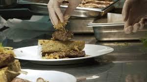 restaurant alvis gute küche der berliner stadtmission