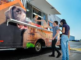 County Loosening Food Truck Rules - News - Sarasota Herald-Tribune ... Vintage Fire Engine Food Truck Mobile Kitchen For Sale In North Chevrolet Other P10 Step Van Vans And Vehicle Are You Financially Equipped To Run A Hammton Food Trucks Go Mobile Worlds Largest Rally Gets Even Larger Second Year Indian Trucks Vending For Ccession Nation Miami Florida Truck Colombian Bakery Customer Hispanic Bread How Start Restaurant Business Mobi Munch Inc Massimilianos Lake Worth Fl Roaming Hunger Pig Dog 96000 Prestige Custom Manufacturer Rent Foodtruckrentalcom