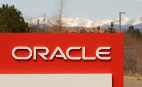 Oracle Revenue Misses As Cloud Growth Falls Short Of Estimates