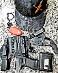 Tuctite Annex A2 Appendix Rig! And Coupon Code!! - Tactical ... Brownells Glock Slides Best Bang For Your Buck Tactical Coupon Code Shot Show 2018 Pizza Coupons Santa Fe Nm Cheaper Then Dirt Promo Members Only Original Sweet Dealscoupon Codes To Share Postem Here All Coupons Daily Update 100 Working Com Finish Line Phone Orders Yosemite Valley Tour Etsy Discount Codes 2019 Muun Nl Coupon Promotions 19 Slide Sights Install Assembly For The Polymer80 Pf940c Build 1cent Hazmat And Free Shipping Brownells Sales Quick Overview Fde By Jimmy Cobalt Issuu