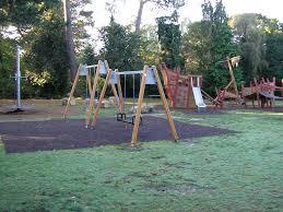 100 Canford Cliffs Treasure Island Play Area Poole Dorset Freeparkscouk