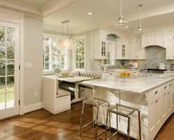 best color for kitchen cabinets 2014 kitchen cabinets trends 2014 interior design