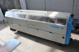 egurko uk 10 edgebander buy used surplex auctions