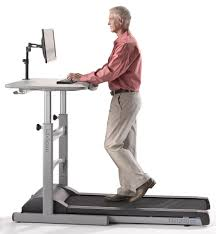 Lifespan Treadmill Desk Gray Tr1200 Dt5 by Lifespan Treadmill Features Lifespan Tr200 Compact Treadmill