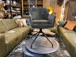 esszimmerstühle mit armlehnen mokana meubelen