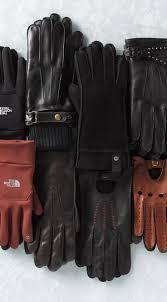 207 best my lovely gloves images on pinterest men u0027s gloves