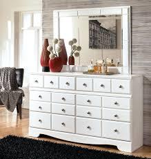 Babyletto Modo Dresser Espresso by T4homeaccessories Page 17 Ashley Shay Dresser White Six Drawer