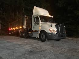 Home | Atlanta, GA | Hanson Trucking Company Eawest Express Truck Company Over The Road Drivers Atlanta Ga Reloaded Trucking Home Fleet Services And Diesel Repair In East Coast Llc Hauling Dump Atlbusiness Owner Operator Jobs Dryvan Or Flatbed Status Transportation Freight Brokerage Delivery New Used Commercial Sales Service Parts Atlantic Intermodal Kalton Freight Trucking Company Near Navajo Heavy Haul Shipping Driving Careers Liquid Alphabets Waymo Is Entering Selfdriving Trucks Race With Its