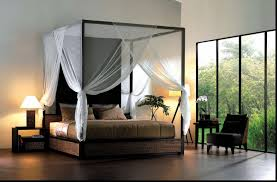 smart canopy bed bedroom tagged as wells as canopy bed curtains