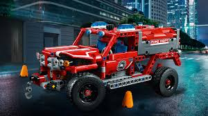 First Responder 42075 - LEGO Technic Sets - LEGO.com For Kids - GB Best Popular Lego Ups Truck Great Vehicles Box Minifigure Philippines Price List Building Block Toys For Sale Custom Vehicle Package Delivery Truck Itructions In The Technic 42043 Mercedes Benz Arocs 3245 Tipper Cstruction Amazoncom Sb Food Ny Inc Lego Box United Parcel Service Delivery A Photo On Flickriver Buy Airport Rescue 42068 Online At Toy Universe Bruder Scania R Series Logistics With Forklift Jadrem Monster Smash Ups Rhino Rc 3500 Hamleys Technic Hauler 8264 Games