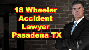 Tractor Trailer Accident Lawyer Pasadena TX - Truck Wreck Attorneys ... Overturned Fedex Truck Blocks Metro Gold Line Tracks In Pasadena Tractor Trailer Accident Legal Firm Tx Truck New 2018 Ford F150 For Salelease Ice Cream Trucks Ice Princess Retro Cream Big Rig Crash Closes Freeway Nbc Southern California Mcdonalds Flips And Spills Milk All Over 210 Just Two Brothers Food Trailers Trucks Maker Texas Facebook Deputies Pursue Pickup Stolen From San Bernardino To Custom Built Nationwide Ar Tristan Witte Fatal The Lawyers