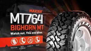 Maxxis MT764 Bighorn MT - Maxxis Yet Another Rear Tire Option Maxxis Bighorn Mt762 Truck Tires Fresh Coopertyres Pukekohe Cpukekohe Elegant 4wd Newz 2015 06 07 Type Of Details About Pair 2 Razr2 22x710 Atv Usa Radial Atv 27x9x12 And 27x12 Set 4 Utv Tire Buyers Guide Action Magazine Maxxis Big Horn Tires In Wheels Buy Light Tire Size Lt30570r17 Performance Plus Outback 4shore 4wd Tv Mt764 The Super Tyre Youtube Bighorn Lt28570r17 121118q Mud Terrain 285 70r