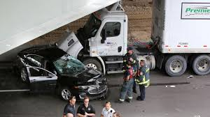 The Currie Law Firm - Lawyer, Personal Injury Lawyer, Personal ... Truck Accidents 101 Were You Injured In A Accident Texting Truck Drivers Accident Attorney Nevada Michigan Salt Lawyers Offer Tips For Avoiding Big Rigs Crashes Injury Autocar Attorney Burlington Vermont Vt Lawyer College Park Ga Tractor Trailer At Morgan Atlanta Georgia Collision And In Baltimore Md Expert Ligation Discusses Fatal Russian Bus Crash Negligent Driver Neil Kalra Law Firm