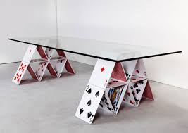 Innovative Furniture Design Coffee Tables Chairs Sofas and Beds