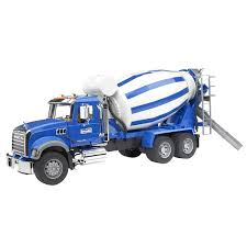 BRUDER MACK Granite Cement Truck Cartaway Concrete Is Selling Mixers Again Used Trucks Readymix The Characteristics Of Haomei Concrete Mixer Trucks For Sale Complete Small Mixers Mixer Supply Buy 2015 New Model Beiben Truck Price2015 Volumetric Dan Paige Sales  1987 Advance Ta Cement With Lift Axle By Arthur For Sale Craigslist Akron Ohio Youtube Business Brokers Businses Sunshine Coast Queensland Allnew Cat Ct681 Vocational Truck In A Sharp