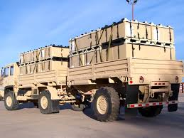 MulePAC | Portable All-mode Containers | Field Comments Amazoncom Trumpeter M1078 Light Medium Tactical Vehicle Cargo Lmtv Military Truck W Caterpillar Engine Fmtv 1995 Ebay Trucks Pinterest And Rigs Stewart Stevenson 25 Ton Truck 5000 Okosh The Expedition 2 12 Parts Family Of Vehicles Militarycom Offroad Capable Heavyduty Fuchsia Fox Fuchs Rebuild Log Fmtv Truckdomeus Sold 2000 Stewart And Stevenson Military 4x4 Truck
