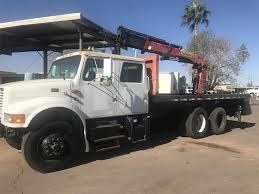 1997 International 4900 Crane Truck For Sale, 260,877 Miles ... Two 1440ton Simonro Terex Tc 2863 Boom Trucks Available For Crane Jacksonville Fl Southern Florida 2006 Sterling Lt9500 Bucket Truck Sale Auction Or Reach Dickie Toys 12 Air Pump Walmartcom Brindle Products Inc Bodies Trailers Siku 2110 Liebherr Ltm 10602 Yellow Eu Version Small 16ton 120 Truck 24g 100 Rtr Tructanks Rc Daf Xf 105 460 Crane Trucks Bortini Sunkveimi Pardavimas 4 Things To Consider When Purchasing For Wanderglobe