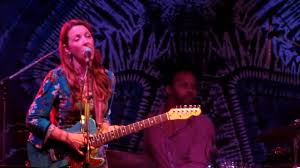 Derek Trucks & Susan Tedeschi Band ~ Look Around - YouTube Tedeschi Trucks Band Books Four Shows At The Ryman Derek Susan Vusi Mahsela Serve It Up Space Captain Youtube Warren Haynes Perform Id Rather Go Midnight In Harlem Stock Photos Schedule Dates Events And Tickets Axs Boca Raton 14th Jan 2018 Of Not Solo But Still Soful Brings Renowned Family New Orleans Louisiana Usa 28th Apr 2016 Musicians Derek Trucks The Band Fronted By Husbandwife Duo