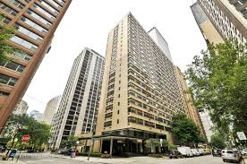100 Cedar Street Studios 33 East 14D Chicago 60611 Crowne Realty LLC