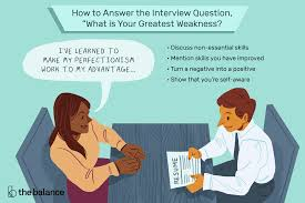 How To Answer