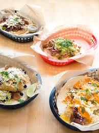 Torchy's Tacos: Popular Items And Torchy's Secret Menu Revealed