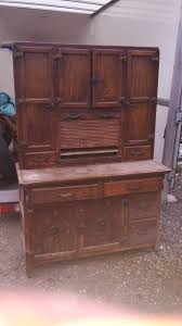 17 Best Larder Images On Pinterest | Cupboards, Bespoke And ... Somerset Barn Find Cyclechat Cycling Forum Hazel Home Art And Antiques Wsau Wisconsin Results 2015 25 Best Images About Farmhouse On Pinterest Bring Home A Vintage Barn Find Racing Runabout Hidden For 40 White Owl Antique Mall Mt Pleasant Nc The Baillon Cars Chic Austin 50 State Quilt Block Series By Susan Davis Owner Of Olde American Motorcycles Vehicles Ebay Old Chaise Lounge Chair California Flying Moose Wichita Kansas Town Automobile Quality Muscle Classic Sale