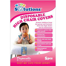 Kidz Solutions: Disposable High Chair Covers Mustard Shopping Cart Cover Teal Watercolor Floral Protect Your Baby From Germs With Infantinos Cloud Willcome Restaurant And Home Feeding Saucer High Chair Children Folding Anti Dirty Grey Velvet Jf Covers Amazoncom Protective Highchair For Babies Smitten Shop It Eat It Boppy Pferred Cnsskj 2in1 Seat Disney Homemade Quality Apleated Skirt Stretch Coverings Hotels