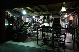 100 Loft 44 Hostel AREA FB El Segundo CA Bookingcom