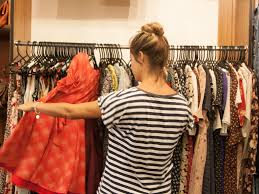 100 Designer Warehouse Sales Melbourne Shopping S Best Stores Time Out