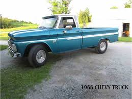 1966 Chevrolet Pickup For Sale   ClassicCars.com   CC-1021994 Customer Cars And Trucks For Sale 1966 Chevy Truck 4x4 C10 With A Champion Radiator Short Sweet Chevrolet Fleetside Classic Dually Trucks Sale Ck K10 In Red C 10 Pickup 50k Miles El Camino Fast Lane Short Bed 65 Custom Cab Big Window The Pickup Buyers Guide Drive Gallery 1960 To Value Luxury Rochestertaxius Chevy C10 Truck Youtube