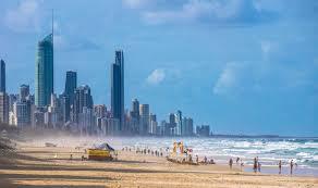 100 Beach Houses Gold Coast Queensland Wikipedia