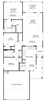 Floor Plan Old Centex Homes Plans Pulte Home Expressions Studio ... Decorating Pulte Homes Ohio Mortgage Rates Floor Plan Old Centex Plans Home Expressions Studio Best Design Center Ideas Interior Mi Classy By For Inspiring Stunning Ipirations Contemporary Richmond Pictures New In Florida By Oasis Floorplan Youtube House Georgia Dominion Beazer American Home Design Centex Homes Richmond American