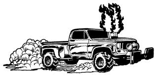 100 Truck Pulling Videos And Tractor Pull Sunday Show
