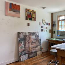 Two Coats Of Paint NYC Blogazine For Painting Painting