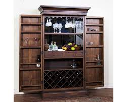 Sunny Designs Bar Armoire Savannah SU-1913AC Rustic Reclaimed Wood Shutter Door Armoire Cabinet Computer Indelinkcom 51 Best Shaycle Products Images On Pinterest Cabinets Wardrobe Grey Armoire Door Abolishrmcom Doors And Fniture Brushed Oak Painted Large Land Armoires Wardrobes Bedroom The Home Depot Storage Modern Closet Steveb Interior How To Design An