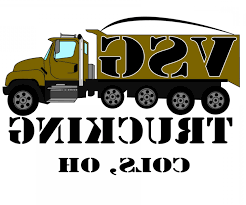 Dump Truck Logos | Www.topsimages.com Food Truck Festival Vintage Blems And Logos Vector Image Mack Logos Semitrucks Trailers Featuring Veritiv Cporation Outside Set Of With Concrete Mixer Royalty Free Freight Truck Stoc Envoy Shipping Pinterest The New Yelp Modern Suv Pickup Emblems Icons Stock Pickup Logo On White Background Clean Tn Sales Consignment Abilene Tx We Have Experience In About Reddaway Collection 25 Download